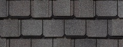 CertainTeed Grand Manor Colonial Slate